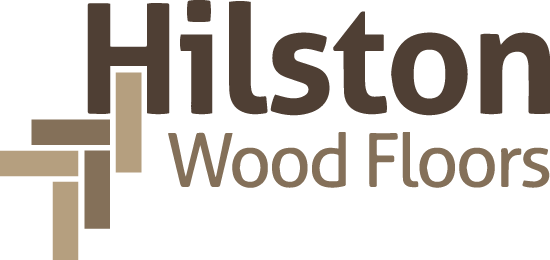 Hilston Wood Floors